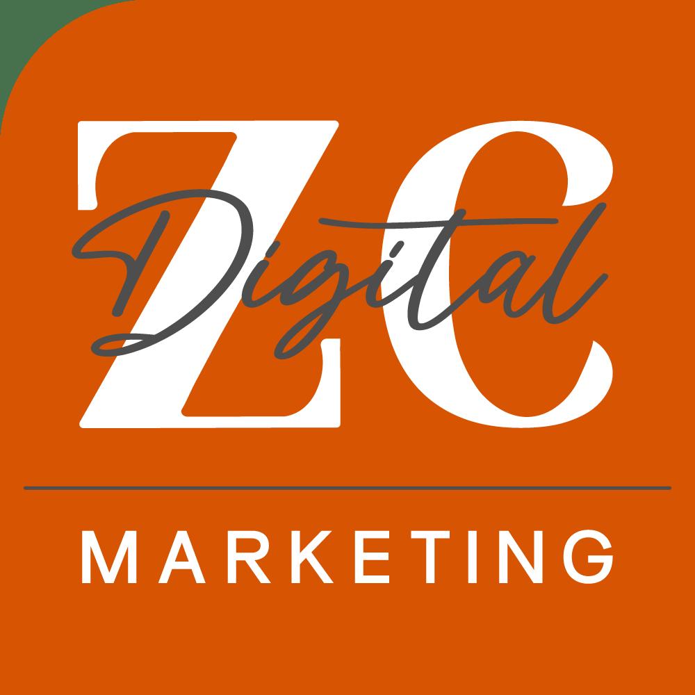 ZC Digital Marketing